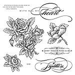 01_13_SOM_Valentine_stamps.ashx