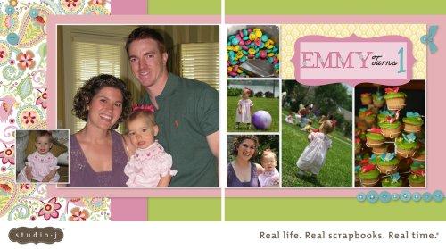 emmys_1st_birthday_-_1