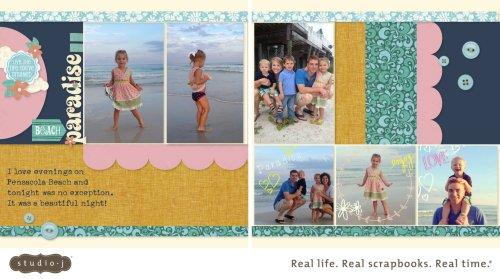 beach_week_2013_-_2