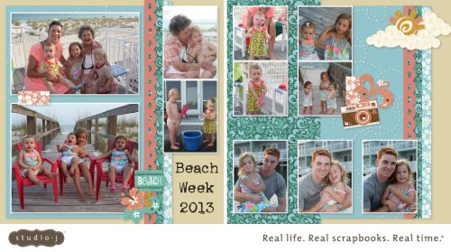 beach_week2__2013_-_1